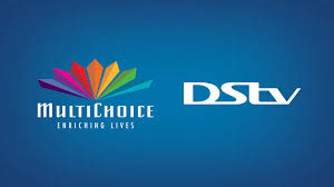 DSTV MultiChoice