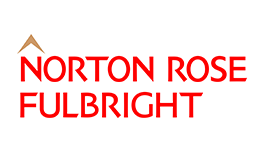 norton-rose-fulbright1