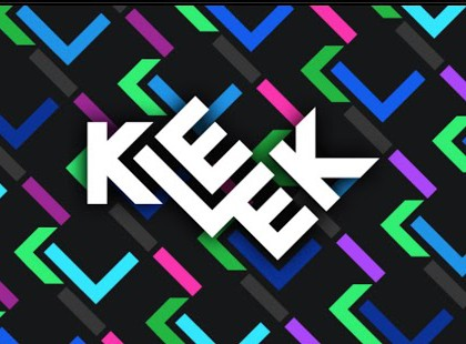 Kleek Music